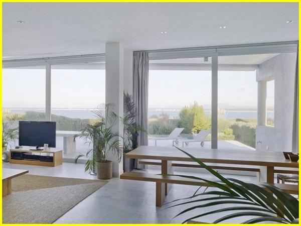 ventanas de pvc en collado villalba, ventanas de pvc en la sierra de madrid, cerramientos en collado