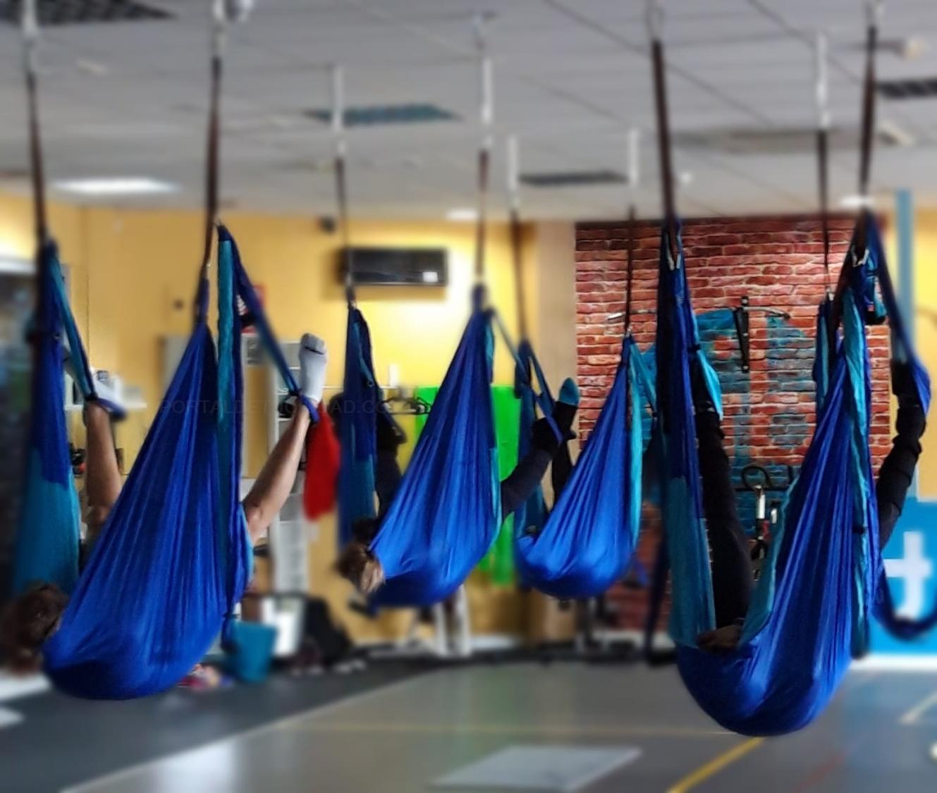 gimnasios en collado villalba, gimnasios en la sierra de madrid, gimnasios en torrelodones, gimnasio