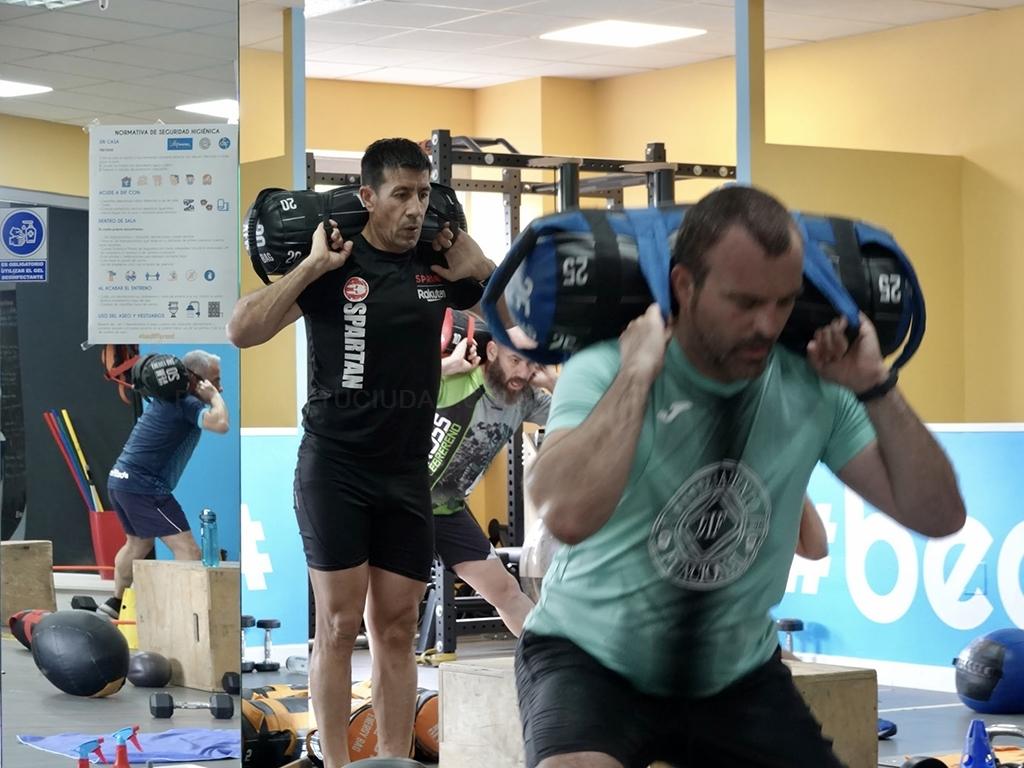 entrenamiento funcional, entrenamiento funcional, entrenamiento funcional, entrenamiento funcional