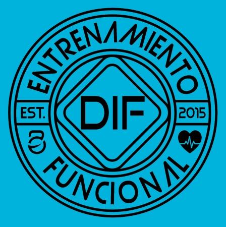 Dif Centro de Entrenamiento Funcional