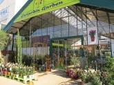 Centros de jardinería en Moralzarzal,  Centros de Jardinería en la sierra de madrid