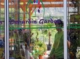 centros de jardi, Centros de jardinería en Torrelodones