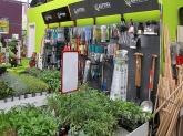 centros de, centros de jardinería en alpedrete