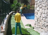jardineria moralzarzal, jardineria en collado villalba, jardinería en la sierra de madrid, jardinerí