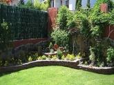 jardineria moralzarzal, jardineria en collado villalba, jardinería en la sierra de madrid, jardi