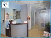 clinicas dentales en la sierra de madrid, clinicas dentales en guadarrama, clinica dental guadarrama
