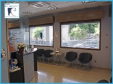 clinica dental guadarrama, clinicas dentales en torrelodones