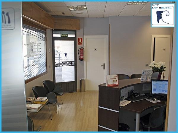 clinicas dentales en collado mediano, clinicas dentales en navacerrada, clinica dental guadarrama