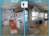clinicas dentales en cercedilla, clinicas dentales en becerril de la sierra, clinica dental en guada