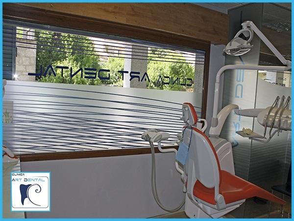 clinicas dentales en galapagar, clinicas dentales en el escorial, clinicas dentales en colmenarejo