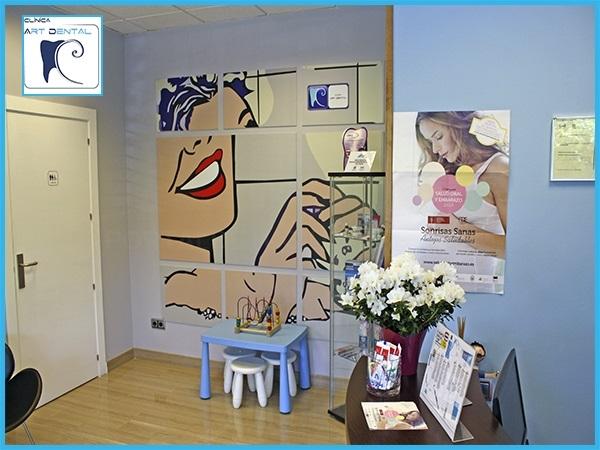 clinicas dentales en madrid, clinicas dentales en vicalvaro, dentistas en vicalvaro