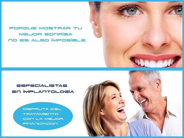 clinicas dentales en madrid, clinicas dentales en vicalvaro, dentistas en vicalvaro, dentistas madri