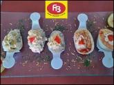 huevos en collado mediano, huevos en navacerrada, huevos en cerceda, gallinas en cerceda