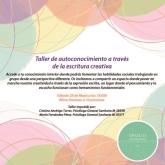 Psicoterapia en Collado Mediano, Psicoterapua en Las Rozas, Psicoterapia en Pozuelo, Psicologia
