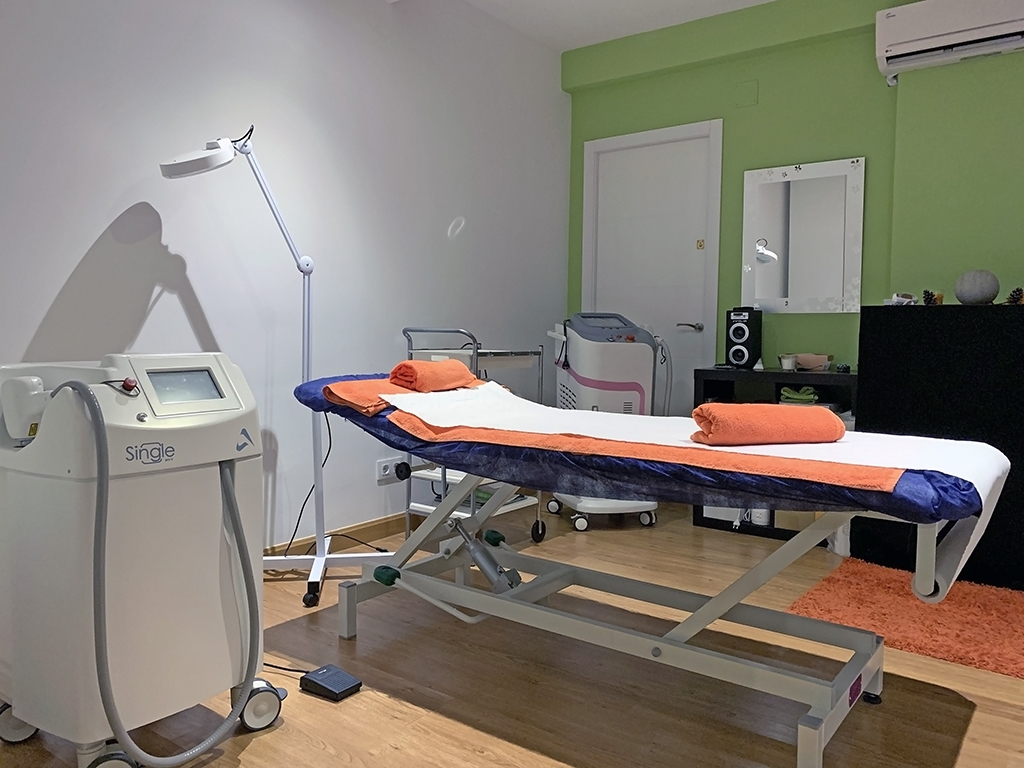 depilacion laser en guadarrama, depilacion laser en collado villalba, depilacion laser en alpedrete