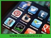 gestion de redes sociales en madrid, gestion de redes sociales en torrelodones, google+ empresas
