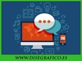 gestion de redes sociales en madrid, gestion de redes sociales en moralzarzal, instagram empresas
