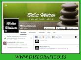 community manager en la sierra de madrid, gestion redes sociales en el escorial, facebook empresas