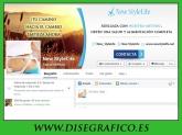 gestion de redes sociales en madrid, gestion de redes sociales en villalba, twitter empresas
