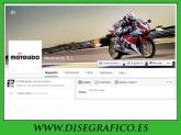 redes sociales para empresas en la sierra de madrid, redes sociales empresas collado villalba