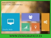 redes sociales para empresas en guadarrama, redes sociales para empresas en collado mediano