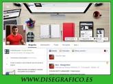 redes sociales para empresas en galapagar, redes sociales para empresas en navacerrada