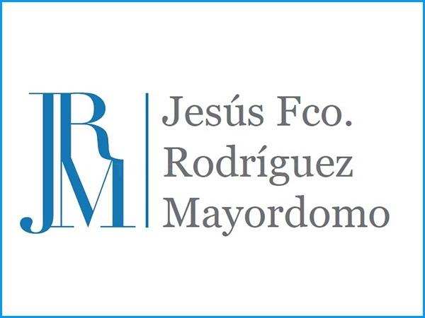 JESUSRM - Asesoría Gestoría Consultoría