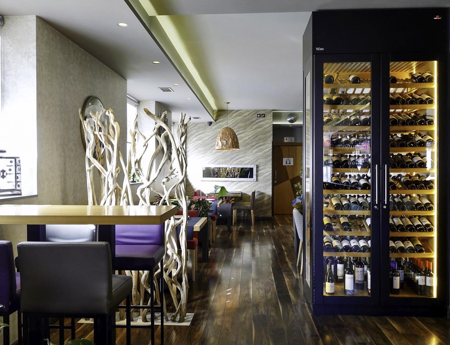 restaurantes en moralzarzal, restaurantes en la sierra de madrid, restaurante en collado villalba
