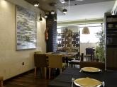 restaurantes en moralzarzal,  restaurantes en la sierra de madrid