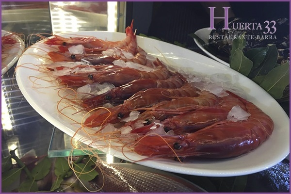 cocina tradicional en collado villalba, cocina tradicional en la sierra de madrid, cocina autor mora