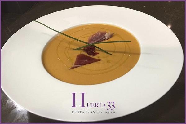 vinos en la sierra de madrid, el mejor restaurante de la sierra de madrid,