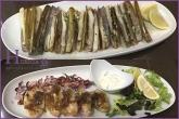 comida tradicional en la sierra de madrid, donde comer en moralzarzal, donde comer en la sierra de m