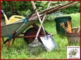 Servicios de jardineria en la sierra de madrid,  jardineros en la sierra de madrid
