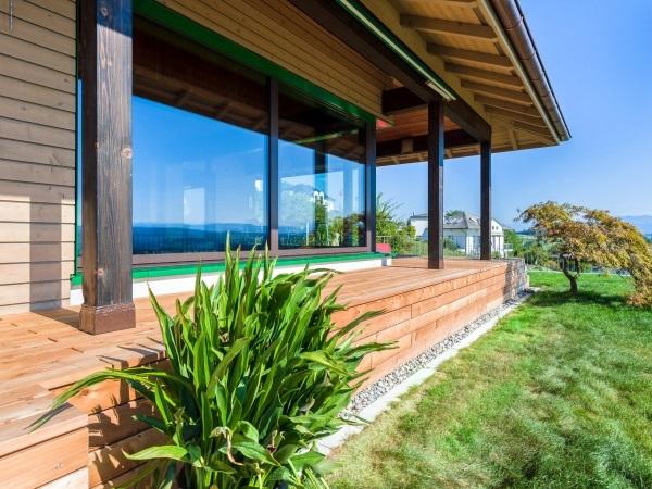 toldos pergolas porches en Collado Villalba