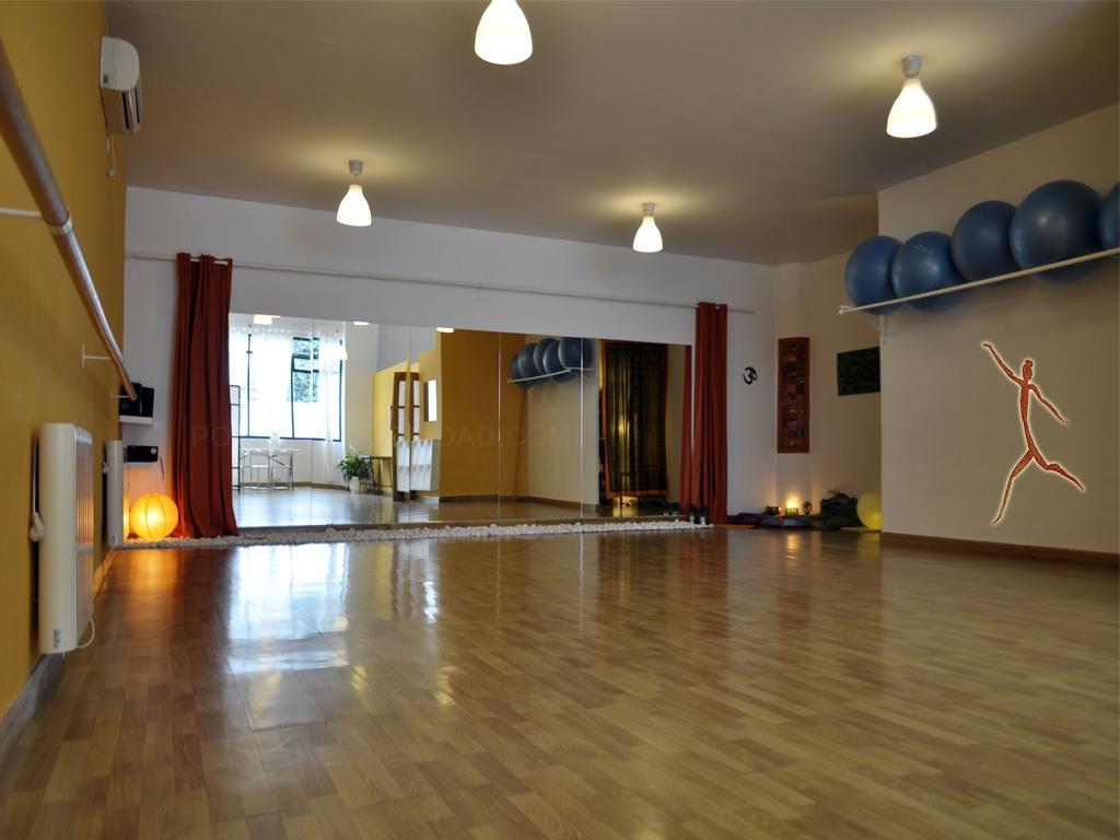 clases de yoga en Torrelodones, clases de yoga en Guadarrama, clases de yoga en Los Molinos, clases