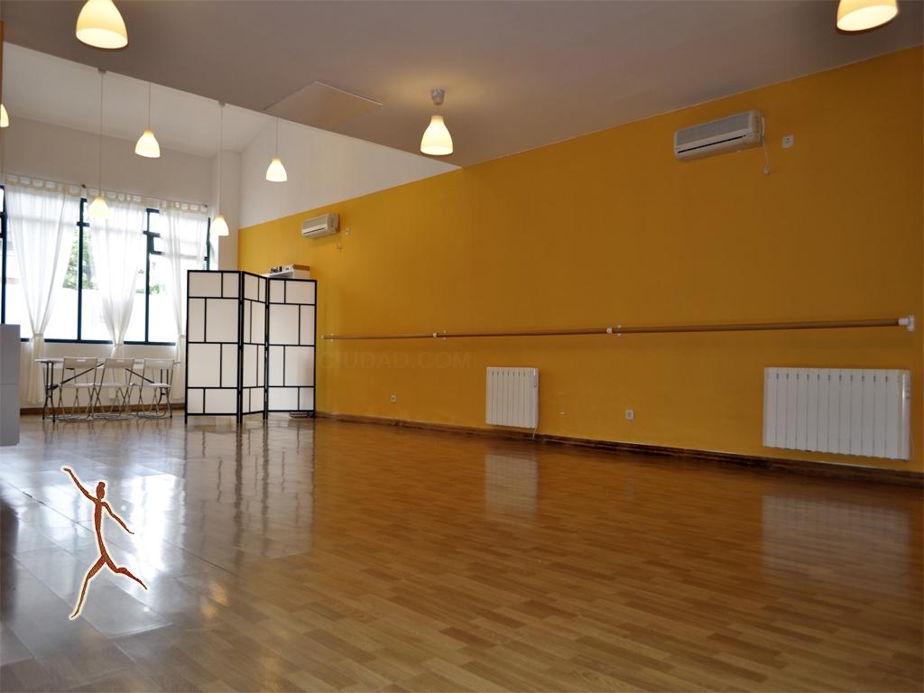 clases de yoga en Collado Mediano, clases de yoga en Navacerrada , clases de yoga en Moralzarzal