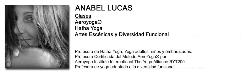 Centros culturales y servicios socioculturales en Galapagar