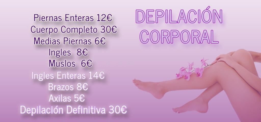 uñas mordidas en Villalba, maquillajes nonvias en Villalba, maquillaje novias en Collado Villalba,