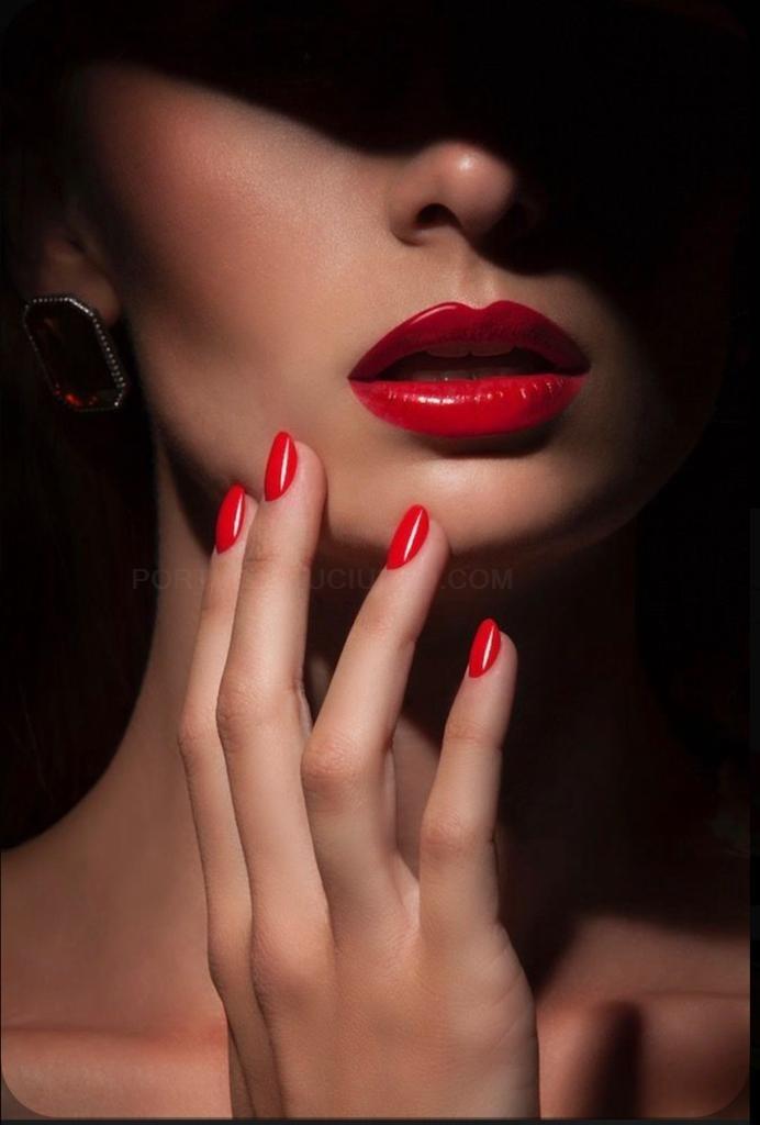 permanente uñas en Guadarrama, permanente uñas en Moralzarzal