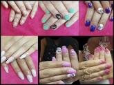 manicura de chico en Villalba, permanente uñas en Villalba, permanente uñas en Alpedrete