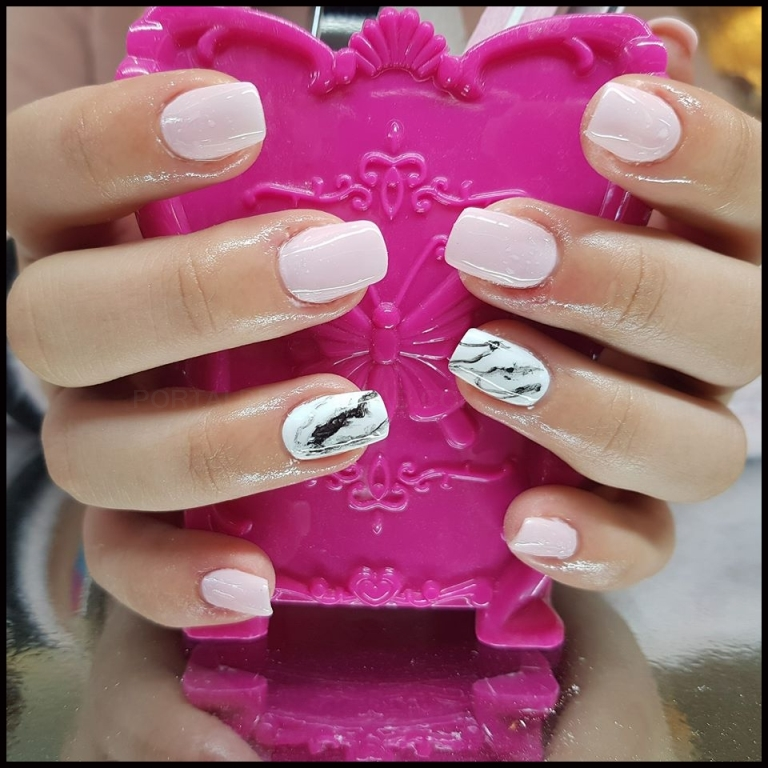 eliminar uñas permanentes baratas en collado villalba