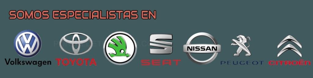 pasar la ITV en Villalba, Talleres P29 Collado Villalba, paralelos en Collado Villalba