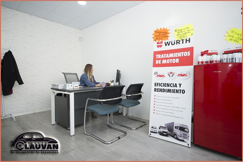 reparacion general de coches en Villalba, reparacion general de vehiculos en Villalba, reparación de