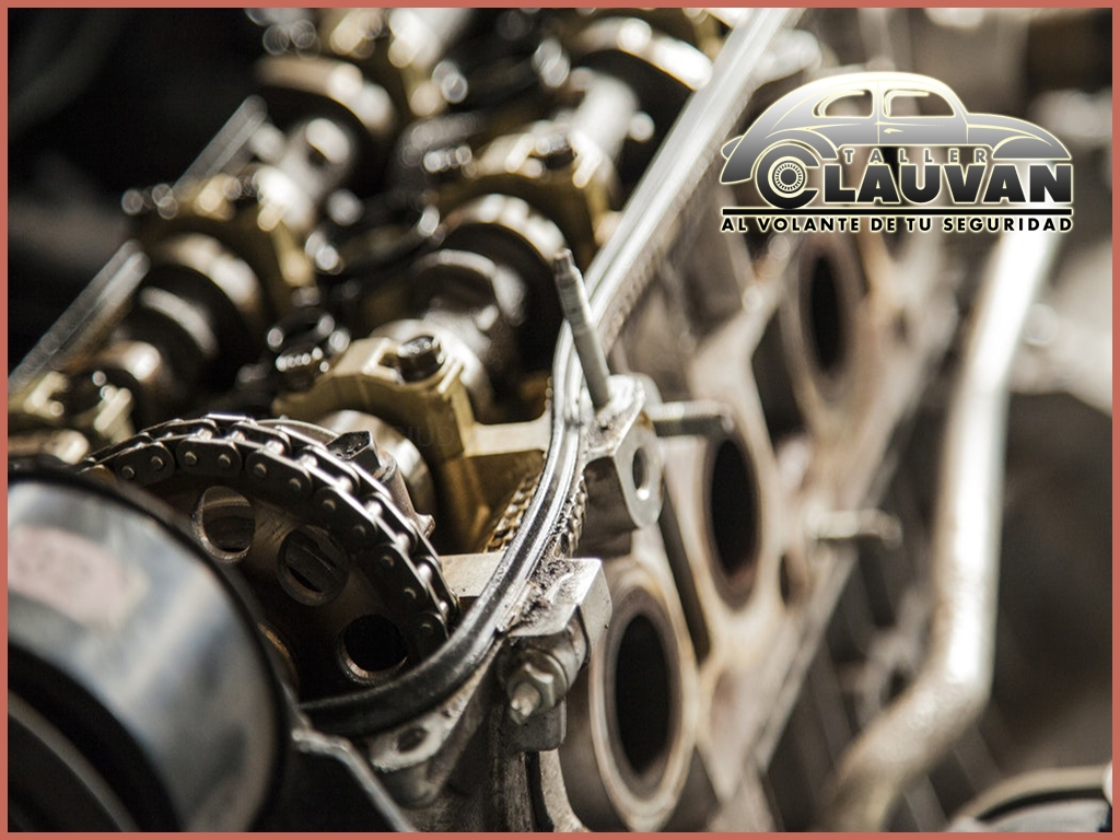 cambio de neumáticos en Villalba, cambio de ruedas en Collado Villalba,  revisiones ITV en Villalba