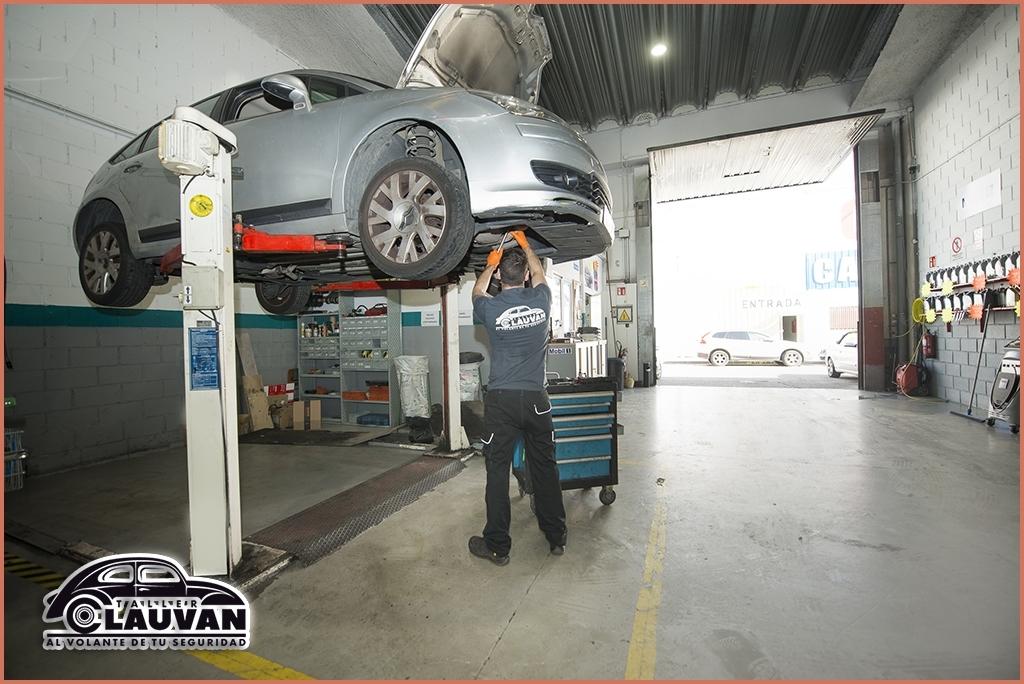 cambios de aceite vehículos en Collado Villalba, cambios de aceite en Alpedrete, cambio de neumático