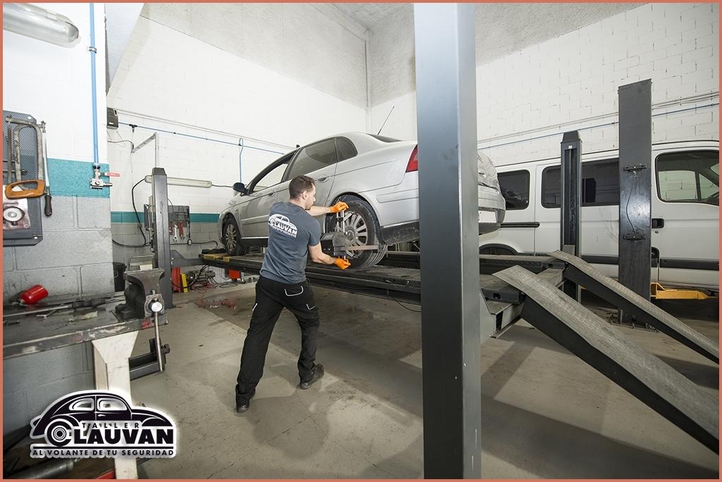 ruedas segunda mano en Collado Villalba, electrónica de vehiculos en Villalba,