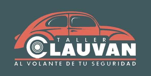 Taller CLAUVAN