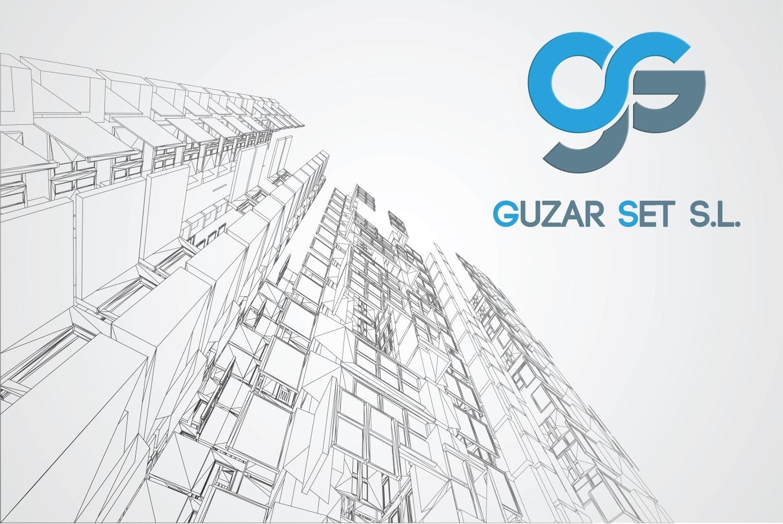 GUZAR SET S.L.