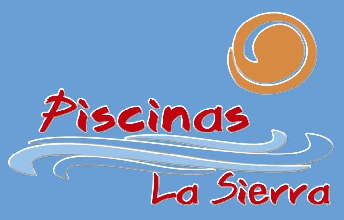 Piscinas la Sierra
