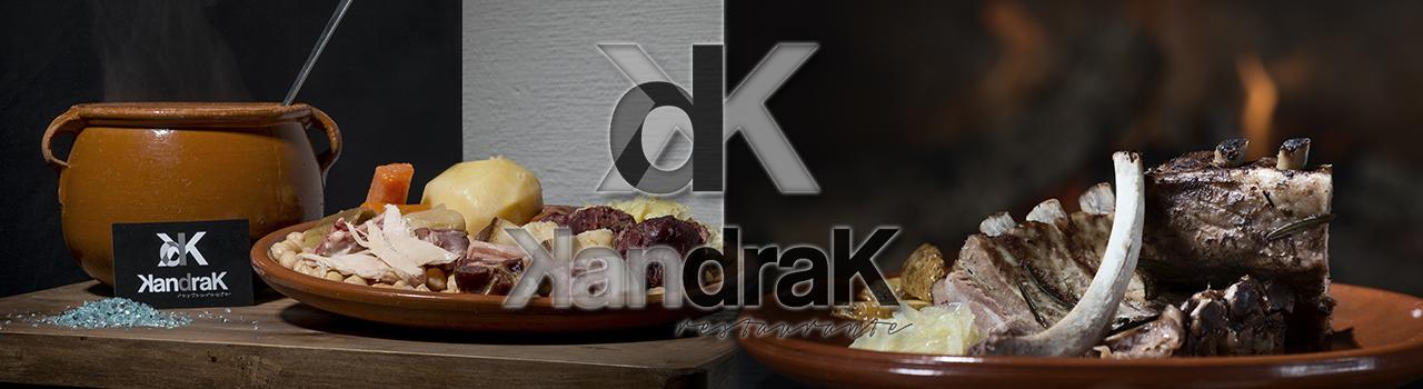 horno de leña en la sierra de madrid, horno de leña en collado villalba, horno leña villalba